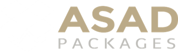 Asad Packages
