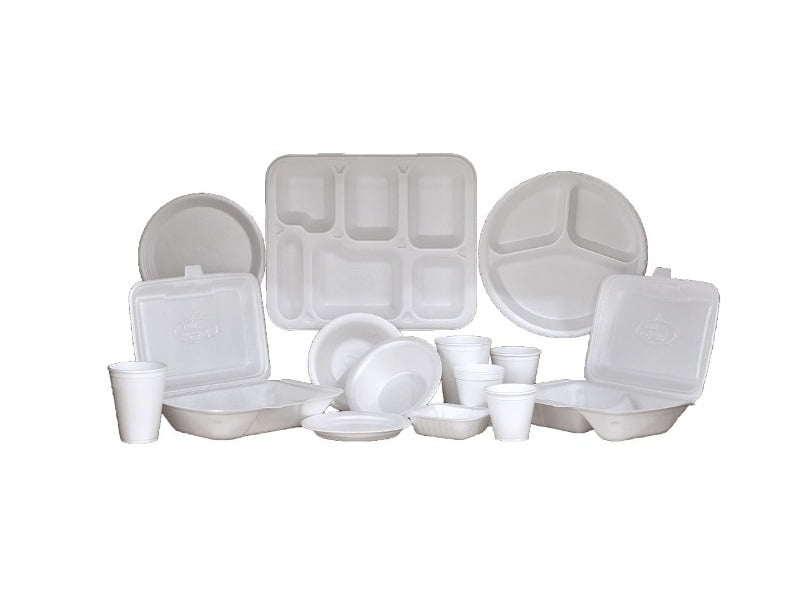 Disposable Crockery & Tableware Lahore