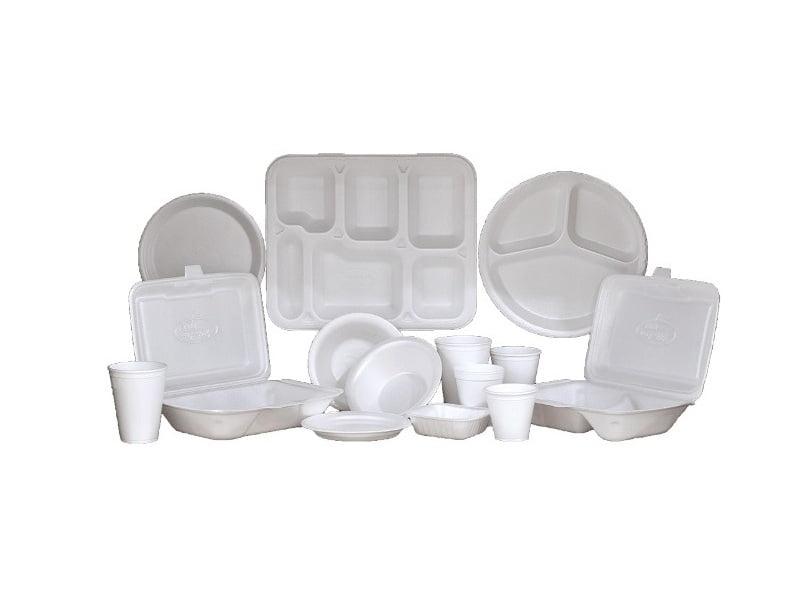 Disposable Crockery & Tableware Lahore